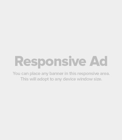 Dance Advertising